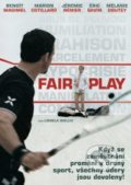 Fair Play - Lionel Bailliu