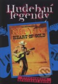 Neil Young: Heart Of Gold (2 DVD) - Jonathan Demme