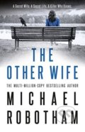 The Other Wife - Michael Robotham