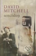 Sencislo9 - David Mitchell