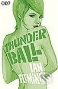 Thunderball - Ian Fleming
