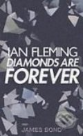 James Bond: Diamonds are Forever - Ian Fleming