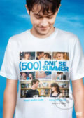 500 dní so Summer - Marc Webb