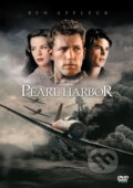 Pearl Harbor - Michael Bay