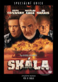 Skala - Michael Bay