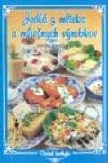 Knihy   Jídla a nápoje   Klasické kuchařské knihy  fa2bd1a4f4c