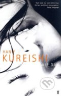 Midnight All Day - Hanif Kureishi