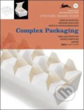 Complex Packaging -