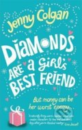 Diamonds are a Girl's Best Friend - Jenny Colgan