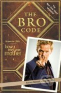 The Bro Code - Barney Stinson, Matt Kuhn