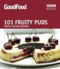 Good Food: 101 Fruity Puds -