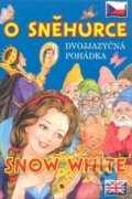 O Sněhurce / Snow white -