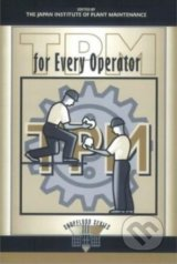 TPM for Every Operator -