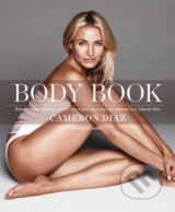 Body Book - Cameron Diaz, Sandra Bark