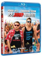 Jump Street 22 - Phil Lord, Chris Miller