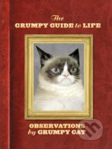 The Grumpy Guide to Life -