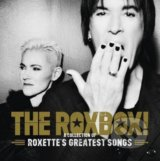 Roxette: The Roxbox - Roxette