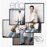 Eric Marienthal: Got You Covered - Eric Marienthal