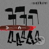 Depeche Mode: Spirit LP - Depeche Mode