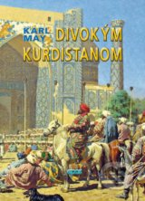 Divokým Kurdistanom - Karl May