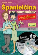 Ucebnice Pilota Pdf Download
