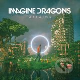Imagine Dragons: Origins - Imagine Dragons