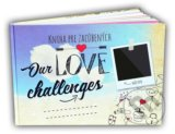 Our Love Challenges - Vít Libovický