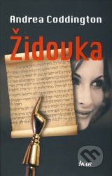Židovka - Andrea Coddington