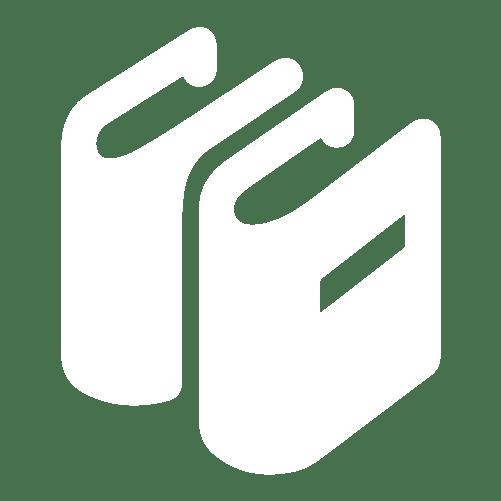 e2e409198f601 Martinus - Najväčšie internetové kníhkupectvo | Martinus