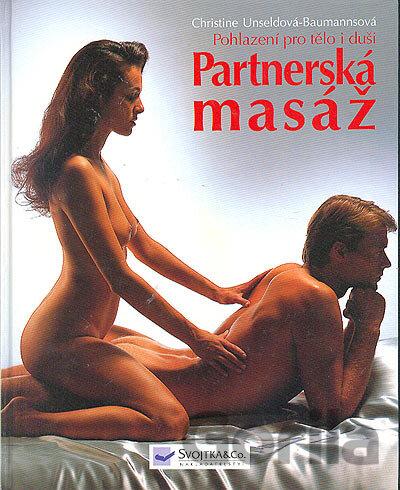 Umenie sex masáž