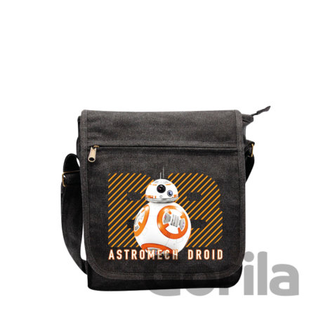 Brašna Star Wars - BB8