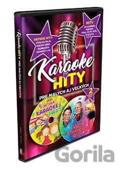 Karaoke Hity