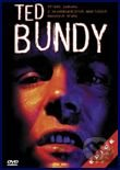 Ted Bundy - Matthew Bright