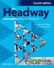 Kniha New Headway - Intermediate Maturita - Workbook (česká edice) - Liz and John Soars