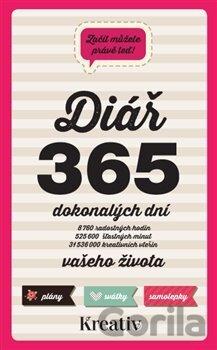365 dní datovaniaonline datovania s debetnou kartou