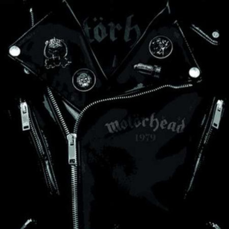 Motorhead: Motorhead 1979 (Box set) LP