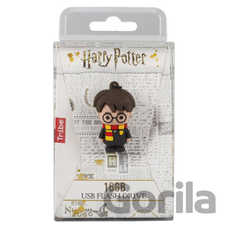 USB kľúč Harry Potter 16 GB