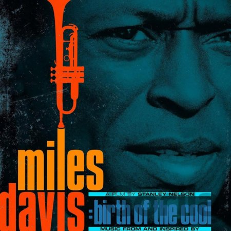 Miles Davis: Music from and Inspired by Birth of the Cool LP