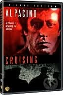 DVD Na lovu - William Friedkin