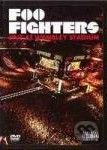 Blu-ray Foo Fighters: LIVE AT WEMBLEY STADIUM -