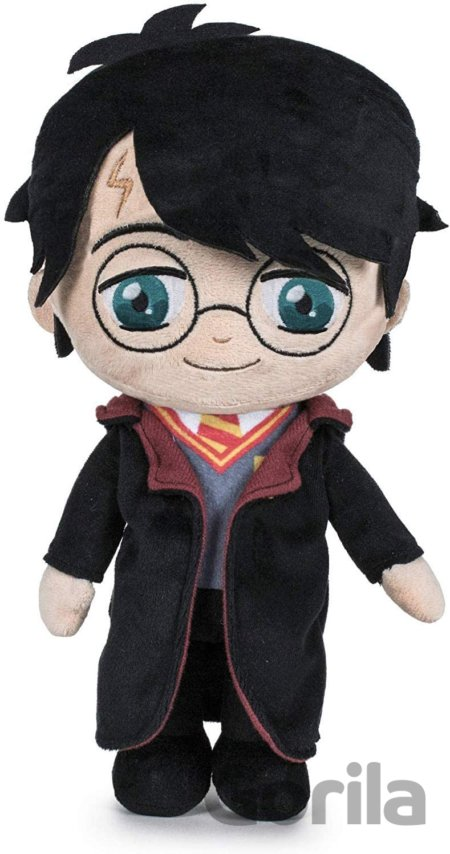 Harry Potter 31cm