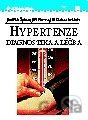Hypertenze - diagnostika a léčba