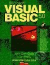 Visual Basic 5.0 + CD ROM (John Clark Craig) [CZ]
