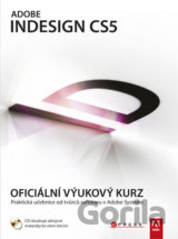 Adobe InDesign CS5 (Adobe Creativ Team) [CZ]