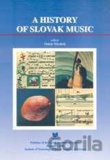 A history of Slovak music