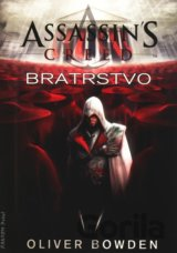 Assassin's Creed (2): Bratrstvo