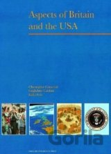 Aspects of Britain and USA (Garwood, C. - Gardani, G. - Peris, E.) [paperback]