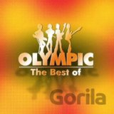 OLYMPIC: BEST OF (  2-CD)