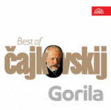 Cajkovskij,p.i.: Best Of Cajkovskij