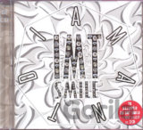I.m.t.smile: Diamant (2-disc)